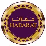 hadrat+